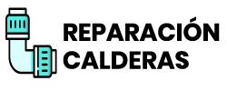 Reparación Calderas